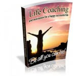 life coaching guide