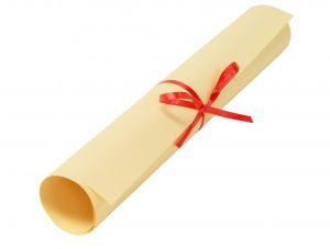 533025_graduation_diploma