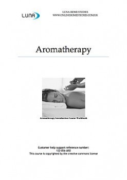 Evidence-based Complementary and Alternative Medicine (CAM)