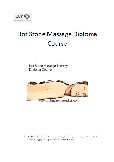 hot stone massage stockholm porrfilm online