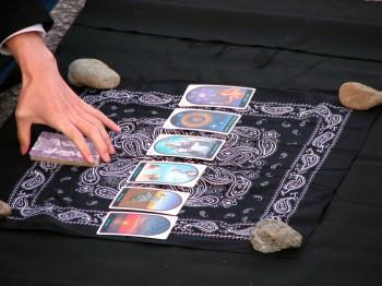 WorkAtHome IC Psychic Jobs amp Tarot Reader Jobs