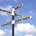 lifecoaching support