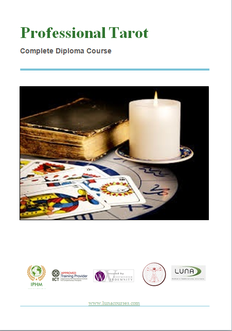 alternative therapies case study Provides a clear case analysis format which can be and adapted to suit the  an  invaluable resource for complementary therapists, health.