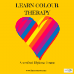 LEARN COLOUR THERAPY (1)