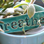 colour breathing for health