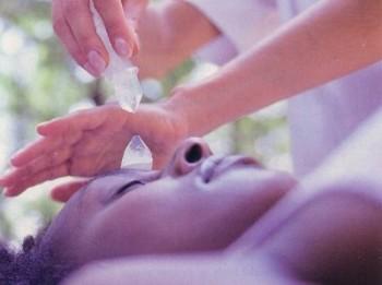 crystal healing (2)