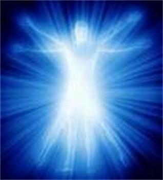 Energy_Healing_Level_3