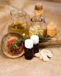 ylang ylang oils