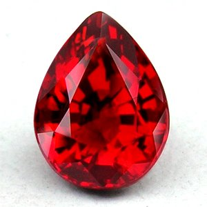 ruby stone for infertility
