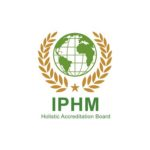 IPHM international accreditation Board