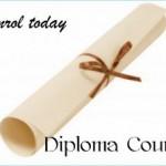 tarot diploma