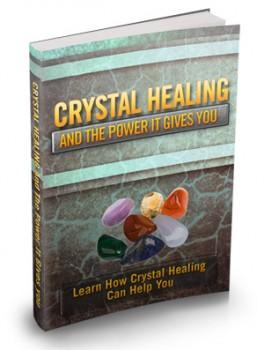 CrystalHealingPower_BookSml