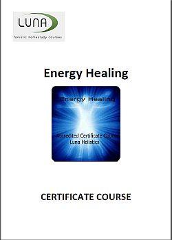 energythumb