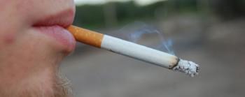 Smoking624
