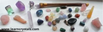 BeFunky_assorted crystals.jpg