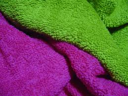 violetandgreen