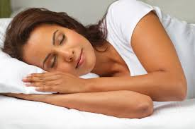 better nights sleep with aromatherapy essential oils