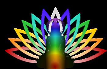Daoism, Taoism, energy healing